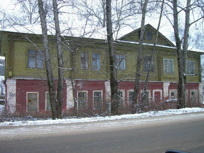 2006-12-21_221657_CIMG2777.jpg