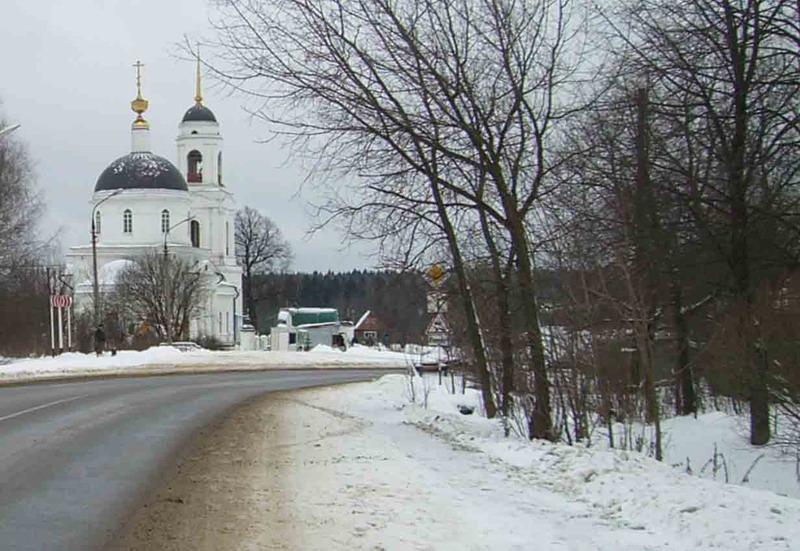 2006-12-31_031847_gorodok.jpg