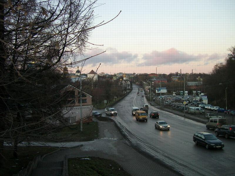 2007-01-19_011252_1.jpg