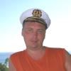 Занимательные вопросы / задачи - последнее сообщение от Сергей Карнаухов