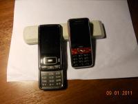 post-615-0-06889900-1294585795_thumb.jpg