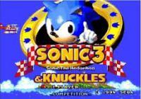 s1_SonicandKnucklesSonic3.jpg