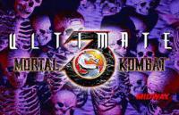 s3_ultimatemortalkombat3.jpg