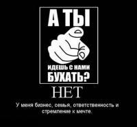 post-4770-0-12038900-1422559324_thumb.jpg