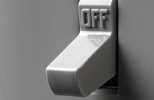 light-off-switch.jpg