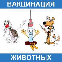 post-4834-0-92966100-1429893684_thumb.jpg
