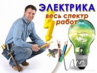 post-5525-0-87468400-1465825467_thumb.jpg