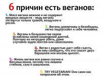 post-366-0-63772000-1436978360_thumb.jpg