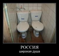 post-170-1287907645,95_thumb.jpg
