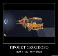 post-170-1287907646,45_thumb.jpeg