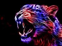 fractal_snow_leopard_by_minimoo64-d3c40g8.jpg