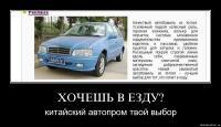 post-71-0-17450600-1355925879_thumb.jpg