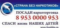 post-2892-0-86585500-1418245270_thumb.jpg