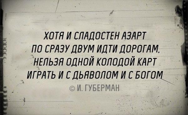 vRgayxkcqZk.jpg