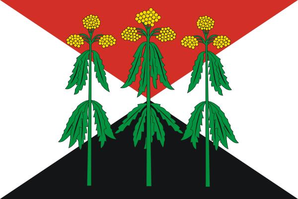 герб г.Епифань.png