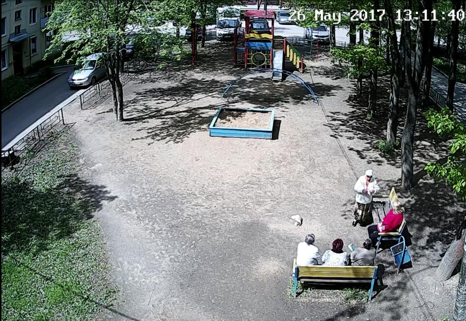 IMG_20170526_131540.jpg