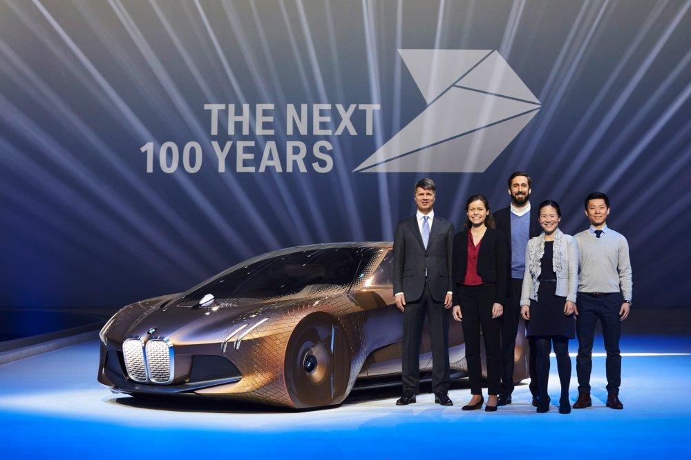 BMW-VISION-NEXT-100-images-33.thumb.jpg.350545cfac212d4e353d89d445cfb067.jpg
