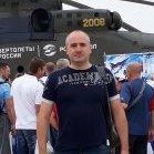 Алексей UB3DHO