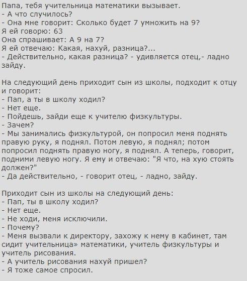 -V_0VPfn4aw.jpg