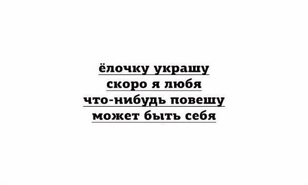 KHui1mk4TJw.jpg