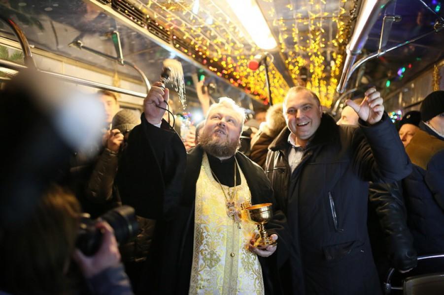 метро в москве.jpg