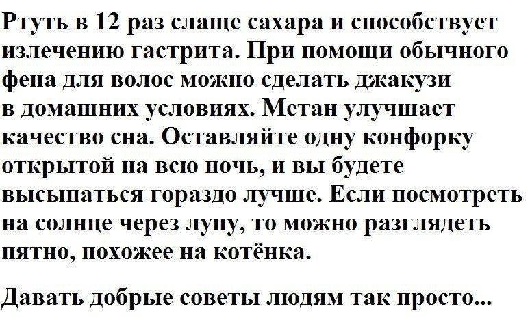14GPd_NQTFQ.jpg