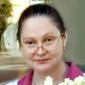 Татьяна Демянюк