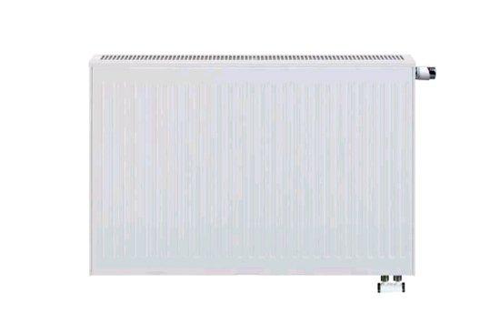 universalnyi_radiator.jpg.3381495f6c237485b6a23994f5dcdeb9.jpg