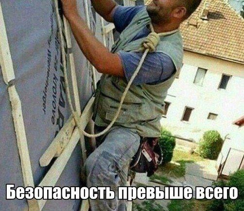 11673939.jpg.ef0450ff1f90858105e2e2c171114ced.jpg