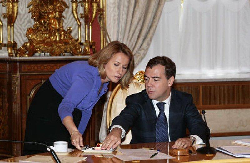 Medvedev_i_Timakova_1.jpeg