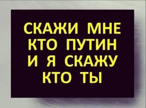 263717913_121749.jpg