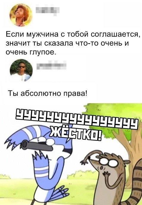 247535009_100592.jpg