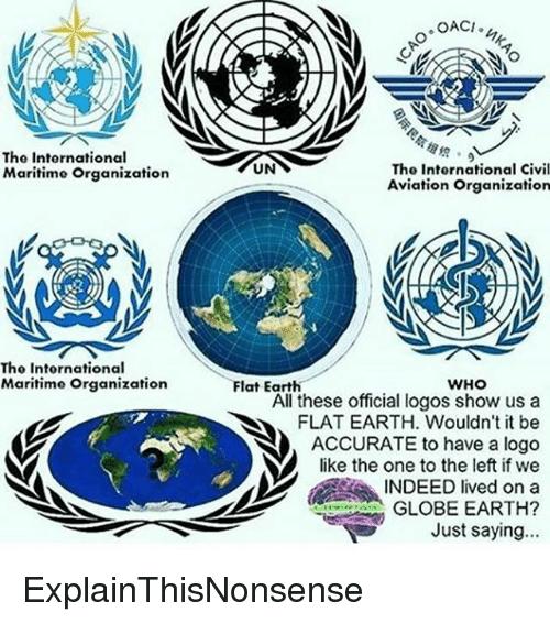 the-international-maritime-organization-the-intornational-maritime-organization-oaci-un-22545372.png