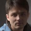 Виталий Петров стал пилотом... - последнее сообщение от Shummy